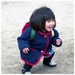 モデルプレス - 今田美桜、幼少期のショットに「かわいい!」の声続出