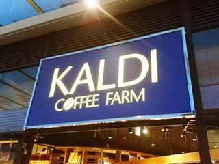 「見た目から既においしい!」カルディの冷凍のアレで、朝から贅沢なひと時が楽しめちゃう!