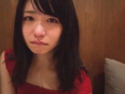 長濱ねる1st写真集『ここから』(講談社・2017年12月19日発売)/撮影:細居幸次郎