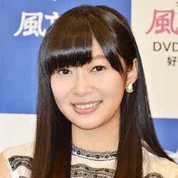 モデルプレス - AKB48「第7回選抜総選挙」開票速報<1位~80位発表>