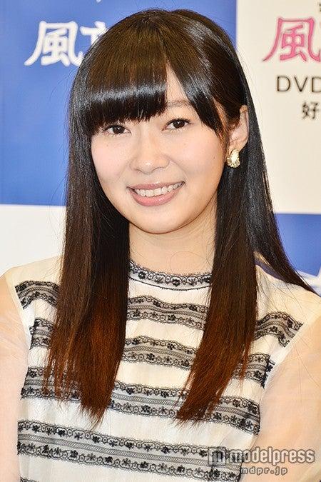 速報1位を獲得した指原莉乃/AKB48「第7回選抜総選挙」開票速報<1位~80位発表>【モデルプレス】