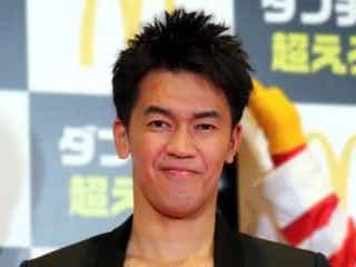 武井壮、芸能人の相次ぐスキャンダルに苦言 「不倫や薬物は…」 芸能人のスキャンダルに対し、武井壮が持論を展開。多くのファンから共感するコメントが寄せられた。