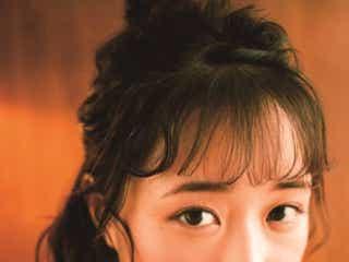 大原櫻子、バレンタインにチョコをあげたくなる男性とは?