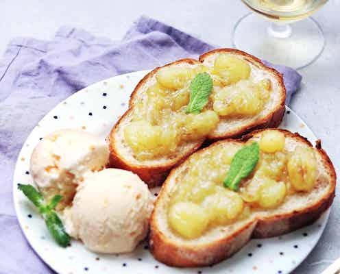 バゲットを使った美味しいおつまみレシピ!簡単なのにおしゃれな料理を紹介
