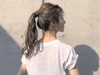 おしゃれさんは選んでる。おしゃれな「白Tシャツ」のおすすめブランド4選