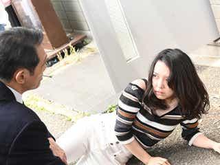中島健人&平野紫耀W主演ドラマ「未満警察 ミッドナイトランナー」第3話あらすじ