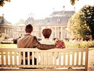 「好き」の気持ちずっと続く「ほどほどにラブラブ」な交際のすすめ