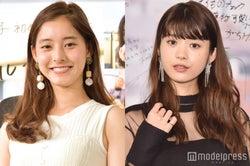 """新木優子&馬場ふみか「コード・ブルー」コンビの""""エンドレスひ…"""