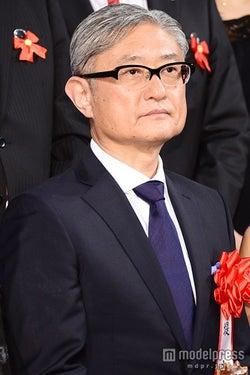 堤幸彦監督