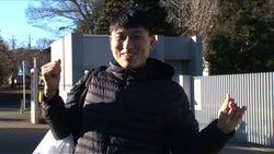 春日俊彰(C)日本テレビ