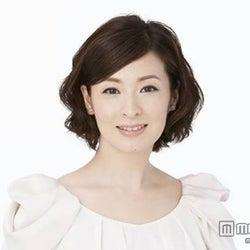 檀れい、SMAP稲垣吾郎に嫌われたい?