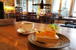 「吉祥寺のカフェってなんか癒される…!?」一人でゆっくりできるお店5選