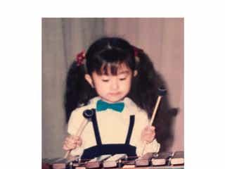 菊地亜美、自身の幼少期を絶賛「愛おしい」ノブコブ吉村崇からツッコミ