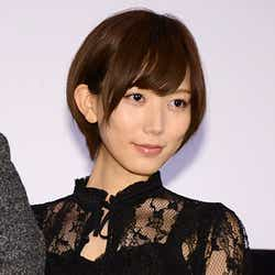 モデルプレス - 光宗薫「色々と怖かった」 AKB48メンバーとの絆に感慨