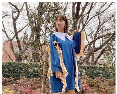 柏木由紀、レアなロングブーツで美脚披露「スタイル良い」と絶賛の声