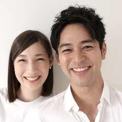 モデルプレス - 妻夫木聡&マイコ、結婚へ 2ショット写真も公開<コメント全文>