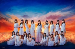 HKT48「忘れられない最高の夏にしたい」 出演アイドル14組発表<TOKYO IDOL FESTIVAL 2019>