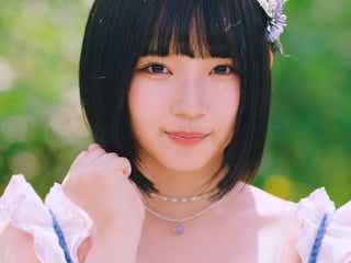 "AKB48「サステナブル」、13年を振り返る""激エモ""MV解禁 新センター矢作萌夏、前田敦子を「意識してしまいました」"