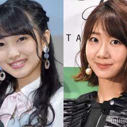"""モデルプレス - AKB48向井地美音1位、柏木由紀2位「AKB48グループ センター試験」で見せた""""愛の証明"""" 成績上位16人選抜メンバーも発表"""