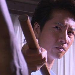 ケイン・コスギ主演「出動!アメリカンポリス」に内村光良「クセになる」とぞっこん!『THE突破ファイル』