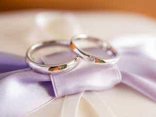 夫婦同姓が合憲判断、今後は「別姓婚」という選択も