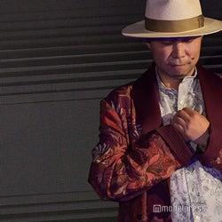 EXILE USA、ニューヨークでスペシャルパフォーマンス<「TGCファッションセレモニー at 国連DDR」モデルプレス現地取材>