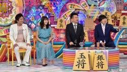 「将棋たのしい芸人」が藤井七段、羽生竜王の強さを徹底解説