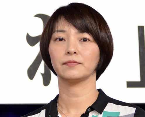 NHK、来春朝ドラを発表
