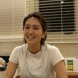 """「もし必要だったら頼ってください」料理が苦手な人の味方、和田明日香の""""セブンルール"""""""