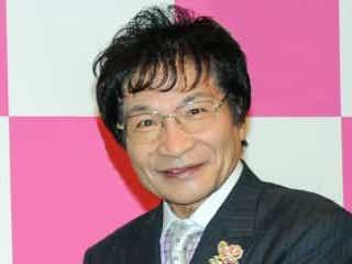 尾木ママ、「Go To」東京対象外方針を批判 「こんな甘い規制大丈夫?」 尾木直樹氏がブログで、東京都を対象外にして実施される方針となった「Go Toキャンペーン」について、率直な意見を記した。
