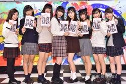 「女子高生ミスコン2018」ファイナリスト(C)モデルプレス