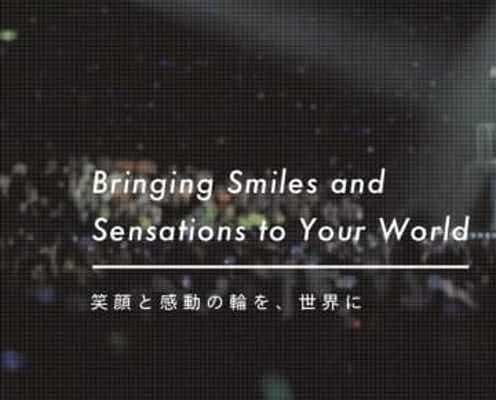 King&Prince・神宮寺勇太、「英才教育」で大正解の連続!? 部屋干し方法で「すごいな。マジで俺」と自画自賛のワケ