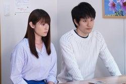 奈々(深田恭子)、妊娠 大器(松山ケンイチ)と夢見た未来の実現へ?「隣の家族は青く見える」<第9話あらすじ>