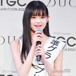 千葉紀佳さん(C)モデルプレス