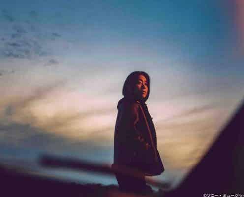 宇多田ヒカル、『最愛』第1話で主題歌を初公開 タイトルは『君に夢中』