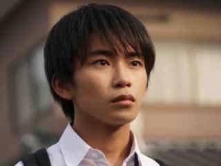加藤清史郎が19歳に!成長して大活躍