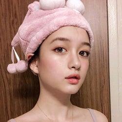 SNSで話題の中華美女・Susanって?透明感溢れる美貌・謎多き素顔に迫るインタビュー<注目の人物>