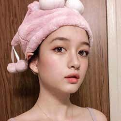 モデルプレス - SNSで話題の中華美女・Susanって?透明感溢れる美貌・謎多き素顔に迫るインタビュー<注目の人物>