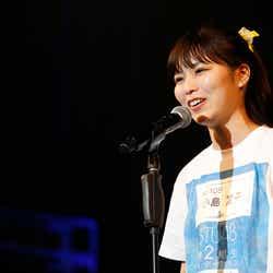 モデルプレス - STU48、2期生オーディションに25人合格 岡田奈々は興奮「楽屋で大騒ぎ」<合格者一覧>