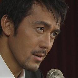 阿部寛主演「ドラゴン桜」続編決定 前作から10年後を描く