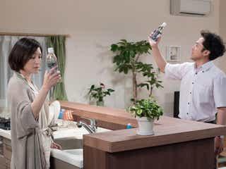 """広末涼子、ムロツヨシと""""夫婦喧嘩"""" 天然エピソードで沸かす"""