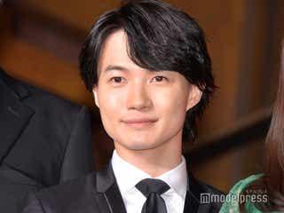 櫻井翔、神木隆之介きっかけで嵐メンバーに勘違いされる「政治の道志してるんですか?」