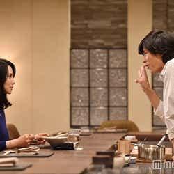 モデルプレス - 中谷美紀「私結婚できないんじゃなくて、しないんです」<第2話あらすじ>