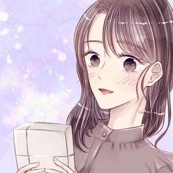 ホワイトデーの恋愛運はどうなる!? 12星座ランキング!【前編】
