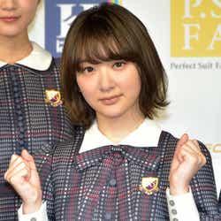 モデルプレス - 乃木坂46生駒里奈、グループ愛が熱い 初東京ドーム公演で感じた変化…今後の活動について言及