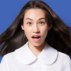 水原希子も驚愕!うるツヤ髪を叶える最新ドライヤーを美容師100人が試してみた