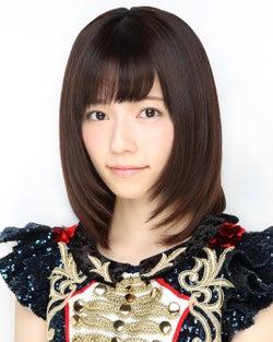 AKB48島崎遥香、刑事役初挑戦に反響「楽しみ」「新鮮」