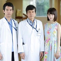 米倉涼子主演「ドクターX」初のスピンオフ誕生 主要キャストも明らかに