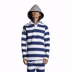 モデルプレス - ドラマ「監獄学園」謎のフード男はイケメン・宮城大樹 反響にコメント「日々精進したい」