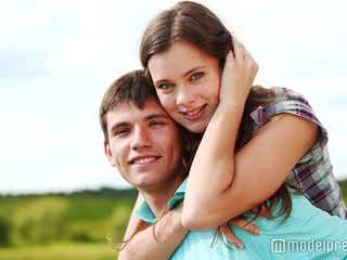 B型男性は束縛NG!血液型別にみる男性への正しい愛情表現